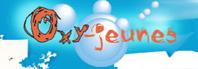 OXY-JEUNES-LOGO