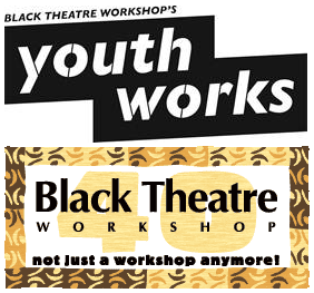 YouthWorks_BlackTheatreWorkshop