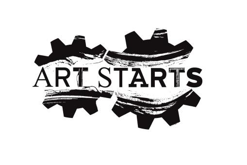 ArtStarts
