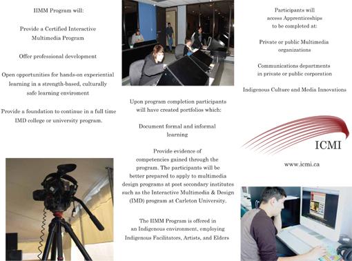 IIMMP_Brochure2