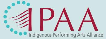 IPAA_logo
