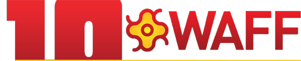 waff_logo