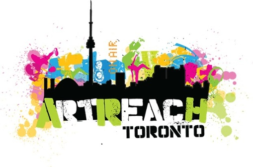 artreach-logo