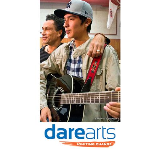 DAREarts_testimonial