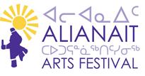 Alianait_Logo