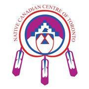 nativecanadiancentre_logo
