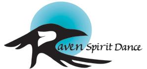 ravenspirit_logo