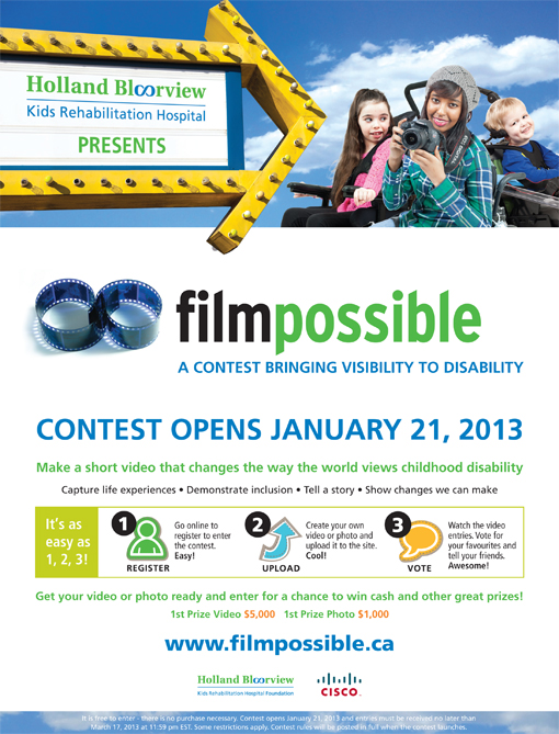Filmpossible_Poster