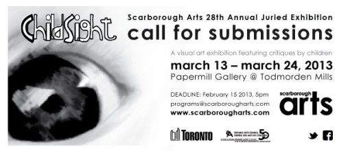 Scarborough Arts flyer 001 (Jan.18.2013)