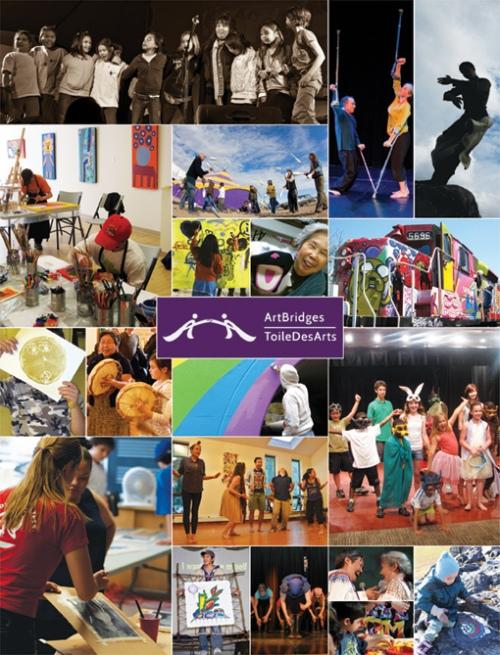 ArtBridges_Collage2012_72dpi