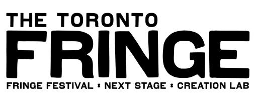 FRINGE logo-