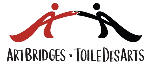ArtBridges/ToileDesArts