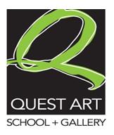 Quest-Art-logo