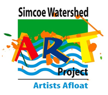 Simcoe-Watershed-logo