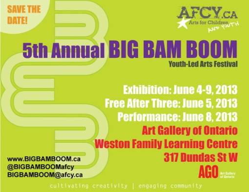 AFCY-BigBamBoom-Flyer