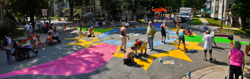 HRM-Placemaking2