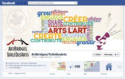 artbridges-facebook-thumbnail