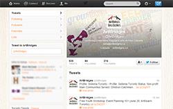 artbridges-twitter-thumbnail
