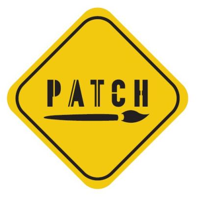 patch-logo