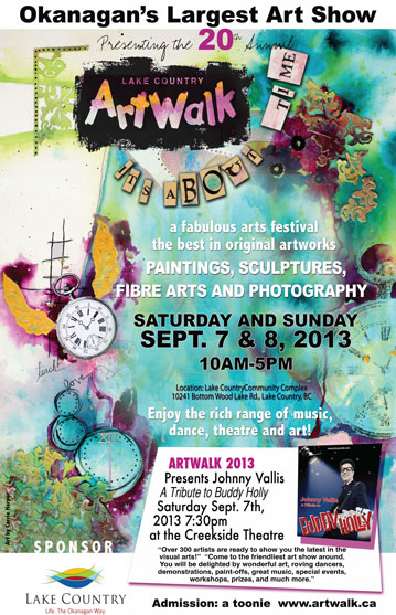 Artwalk-POSTER-2013